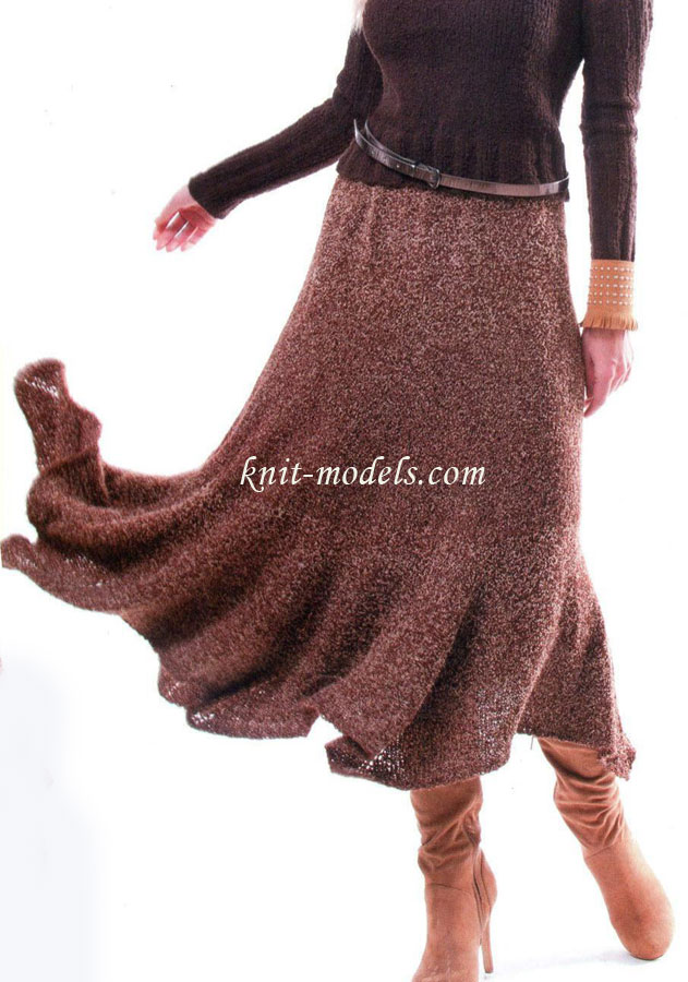 http://knit-models.com/images/stories/img/site_4/model_10/m_014.jpg