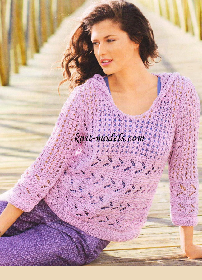 http://knit-models.com/images/stories/img/site_4/model_18/m_049.jpg