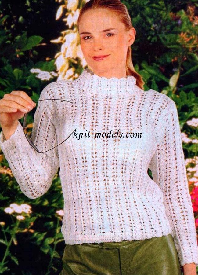 купить оеннюю блузку и юбку