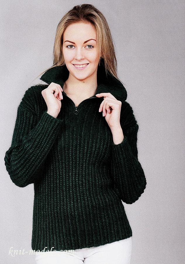 http://knit-models.com/images/stories/img/site_4/model_27/m_029-1.jpg