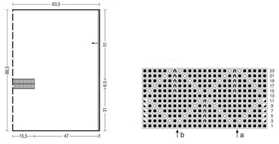 http://knit-models.com/images/stories/img/site_4/model_27/m_041-2.jpg