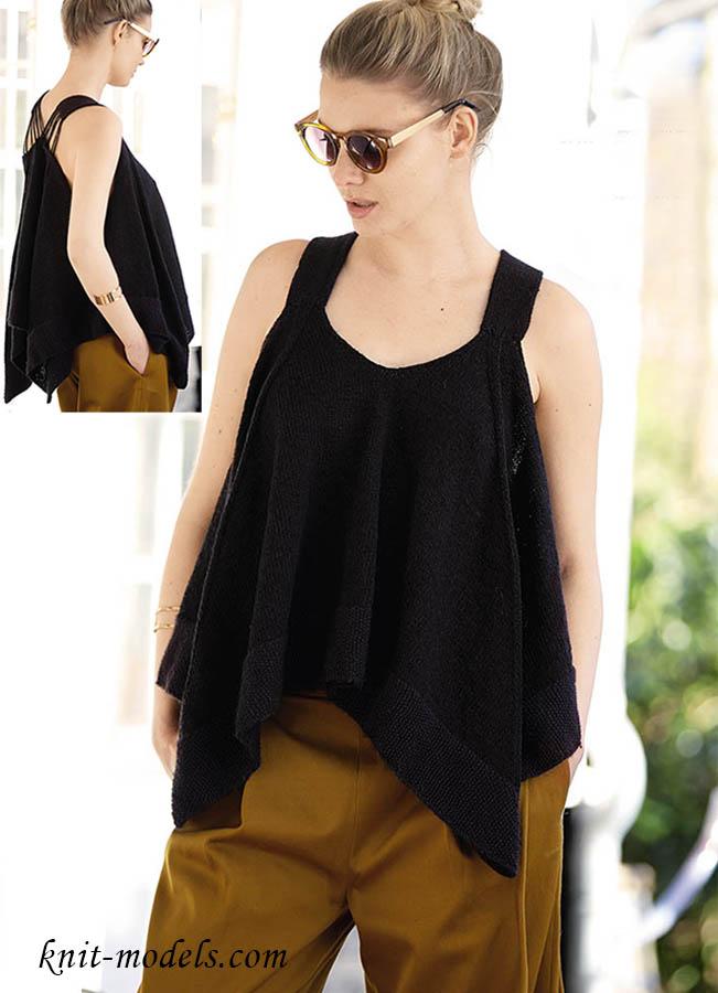 http://knit-models.com/images/stories/img/site_4/model_28/m_014-1.jpg