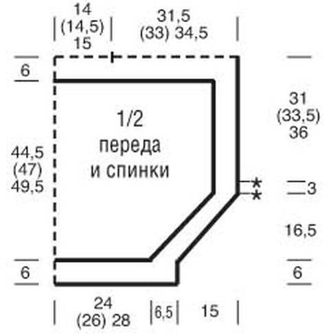 http://knit-models.com/images/stories/img/site_4/model_28/m_023-2.jpg