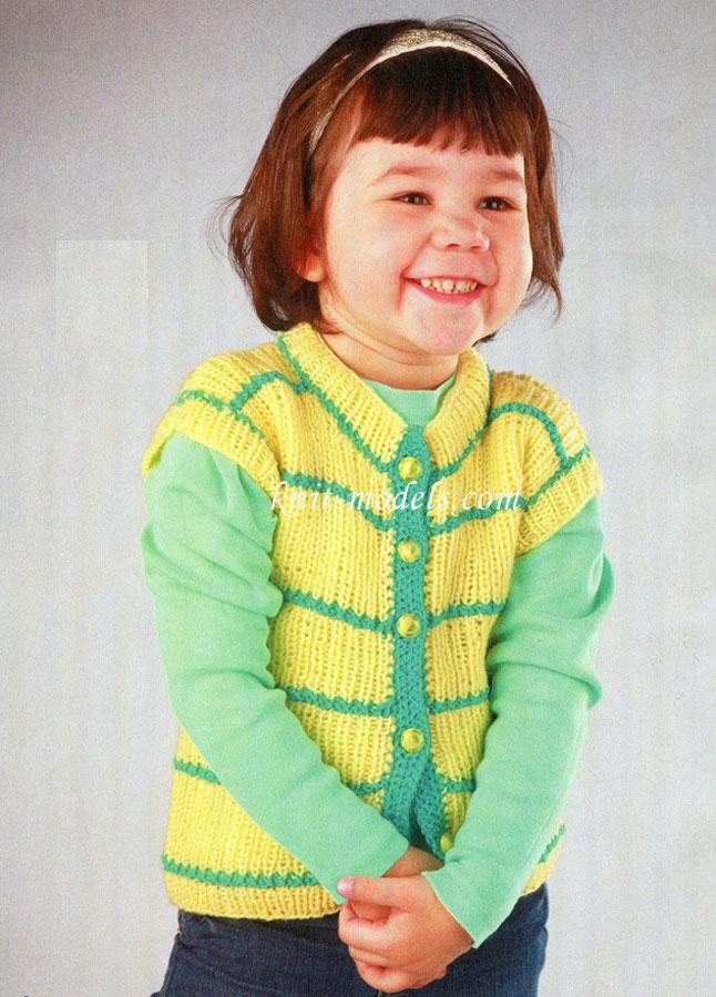 Детский портал Чудо - Юдо - это сайт для детей и их родителей 2