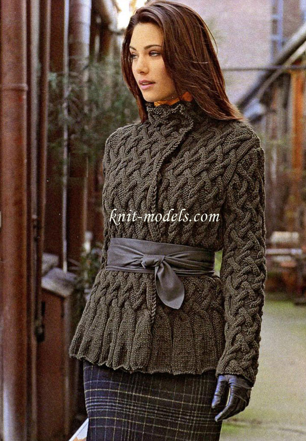 http://knit-models.com/images/stories/img/site_4/model_3/m_060.jpg