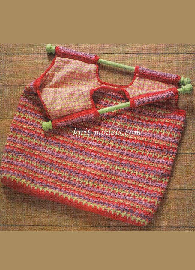 Вязаная сумка dolce gabbana купить