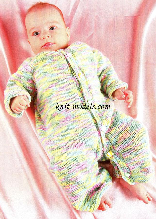 Как связать платье крючком на новорожденного описание