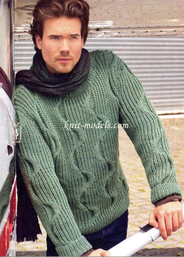 http://s.taobao.com/search?q=%D1%B1%...J_FilterTabBar. Очень хорошие и модные свитера