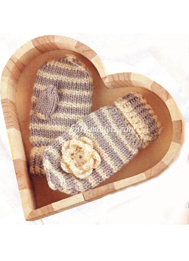 Коллекция вязание вещей вязание
