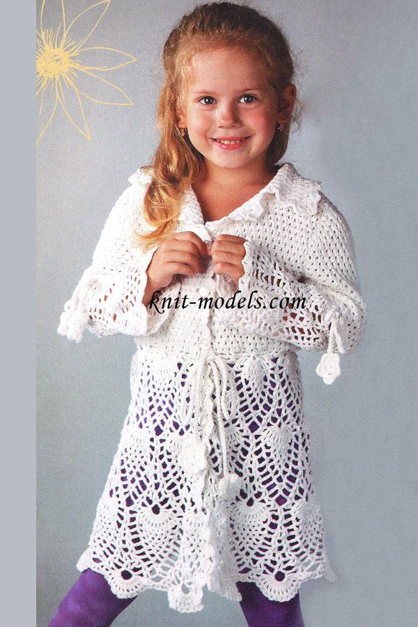 оригинальные платья для осеннего бала